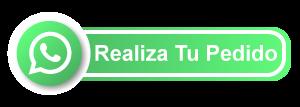 Icono de WhatsApp para realizar un pedido